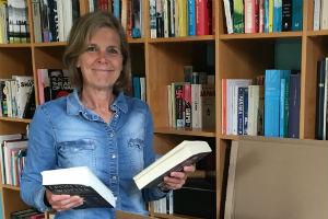 Renee van Haaren Professional Organizer